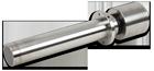 Hydro-Probe SE - Feuchtesensor für Flüssigkeiten