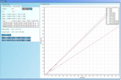 Hydro-Com moisture measurement software